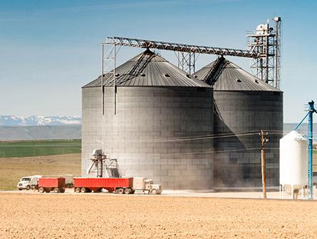 elevadores-de-silos